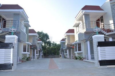 Vpn resorts velankanni resorts in velankanni cottages velankanni online booking for Hotels in velankanni with swimming pool